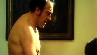 Golden Century Of Porn 7