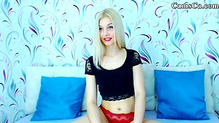 Chat Rooms Perfect Camgirl Stripping No 1