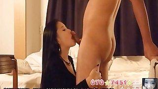korean sex scandal 30-1