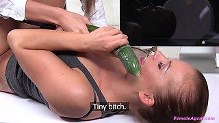 Horny pornstar in Best Amateur, Dildos/Toys xxx video
