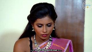 Indian Erotic Web Series Lesbians Season 1 Episode 2