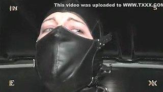 Best homemade MILFs, Fucking Machines xxx video