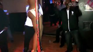 Strippers in The Club FULL -= JRay513 =-