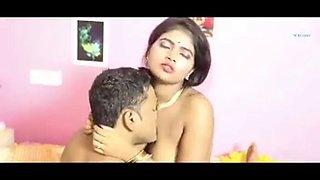 Ek Writer Kee Aatmkatha 2020 Nuefliks Hindi Short Film