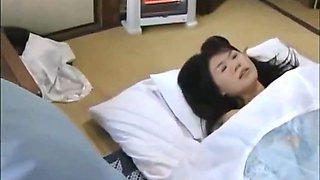 Japanese Love Story 601