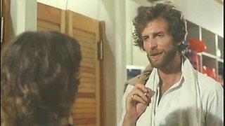 Woman in Love (1978, US, Vanessa del Rio, full movie, DVD)