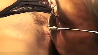 anal sex makes lactating tits squirt