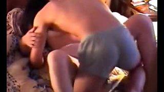 chinese student teacher sex
