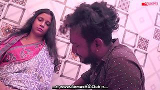 Indian Web Series Khandar Ke Paas Season 1 Episode 2