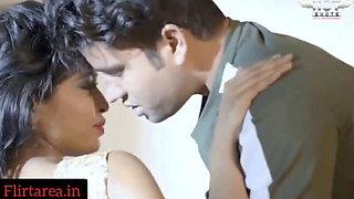 Nayi Naveli model Dulhan Ke Sath Suhagraat Ka Charamsukh