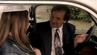 Una Giornata Da Dimenticare (1997)