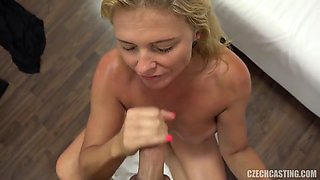 Astonishing adult video MILF homemade watch like in your dreams