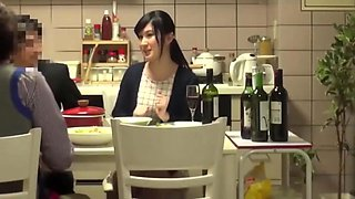 Jav - My husband had an affair with my best friend