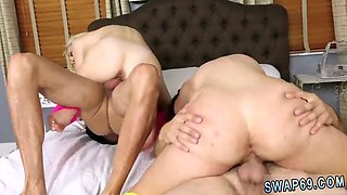 Out of the family playfellows step brother and big tit The Rave Trade