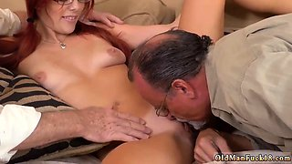 Amateur muscular stud and bi cock Frannkie And The Gang Take