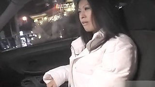 Hottest Japanese slut in Exotic Uncensored, Amateur JAV video