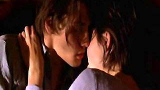 Mandy Moore - How To Deal