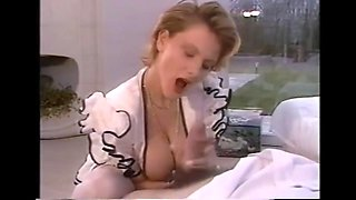 French classic boobs 90 recolored