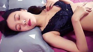 chinese navel