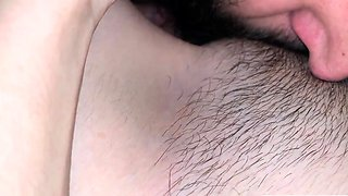Loud Spanish girl orgasm compilation p2