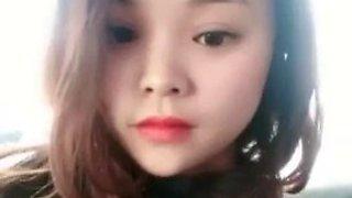 Chinese cam 002