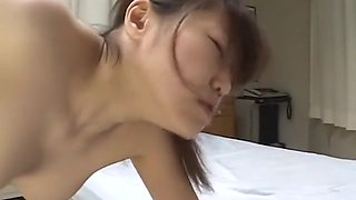 Incredible pornstar Tamaki Ayane in amazing japanese, nurse sex movie