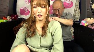 Korean wife on couch Amateur Asian Japanese Korean Webcams