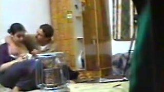 Sharmota khalijia beautiful with boy friend
