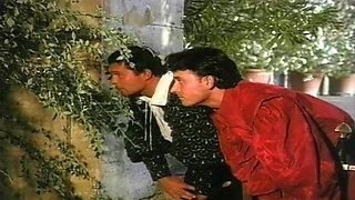 Juliet & Romeo (HD)