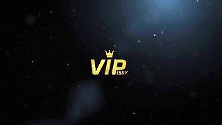 ViPissy - Claudia Macc - Morgan - Selvaggia - 3 Sexy La