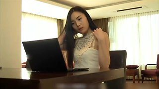 korean fuck girl so beautiful
