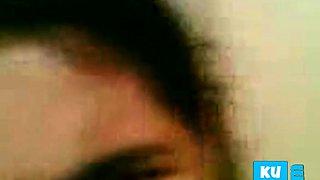 sri lanka school girl