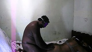 Homemade Porn Of Real Life Indian Couple Couple