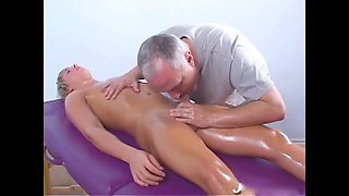 Samuel S Massage L