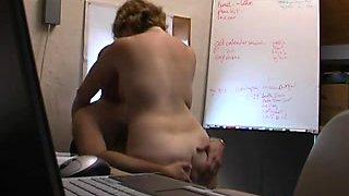 British office immodest cheats