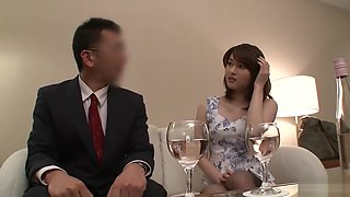 japan wife affair with man not her husband in love