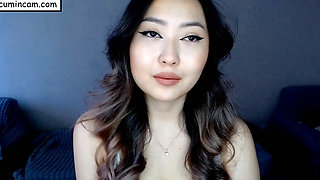 lina yuki is live on cumincam com right now ( & (18 25) (18/19) 3D 3some 4K 69 A ASMR Adorable African africa africans afro Alie