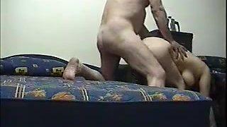 turkish turk gizli ses yok (bakireymis anal) no saund