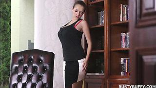 720[Nasty Secretary (2014) HD]