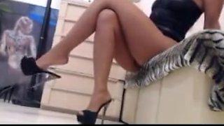 Leg queen 02