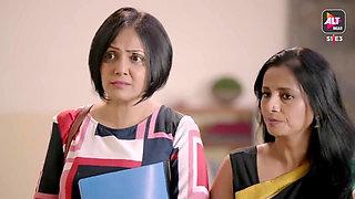 Ragini MMS Returns S01 E03