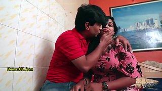Sapna A Beautiful Girl (2020)