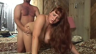 Hottest Sex Clip Milf Incredible Youve Seen