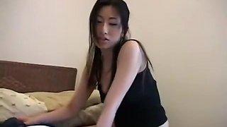 Sluty housewife sex with everyone she meet