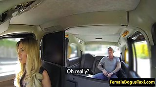 british milf cabbie rides passengers cock