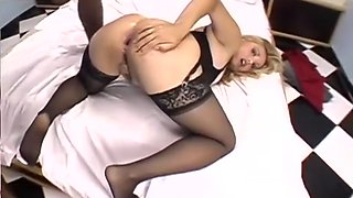 Fucks This Fat Bride Bang Wedding Married Boobs Bitch Sucking Licking