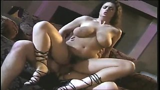 Romantic Sex 1080p Danish Milf