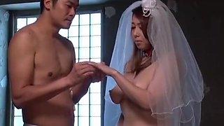 Excellent Sex Scene Best , Its Amazing