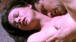 Kerry Fox & Rebecca Palmer - 'Intimacy' (2001)
