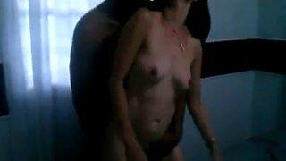 Hakomania cuckold stories 16 free mobile hd porn video .mp4